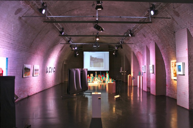 fortress-uamo-int-city-tour-and-festival-for-contemporary-art-munchen-2