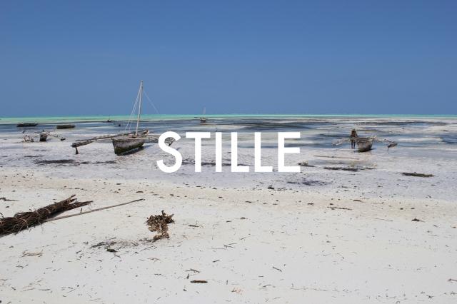 © Wilhelm Roseneder. STILLE Nr. 26215. Zanzibar, Tanzania, Africa,  2015